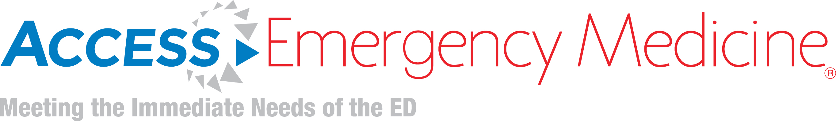 Access Emergency Medicine